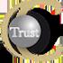 Capital trust finance